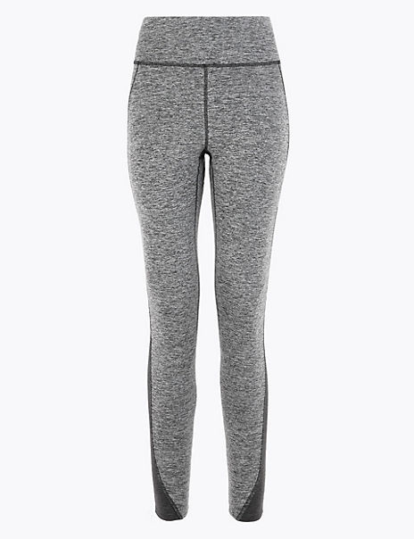 Go Move Gym Leggings