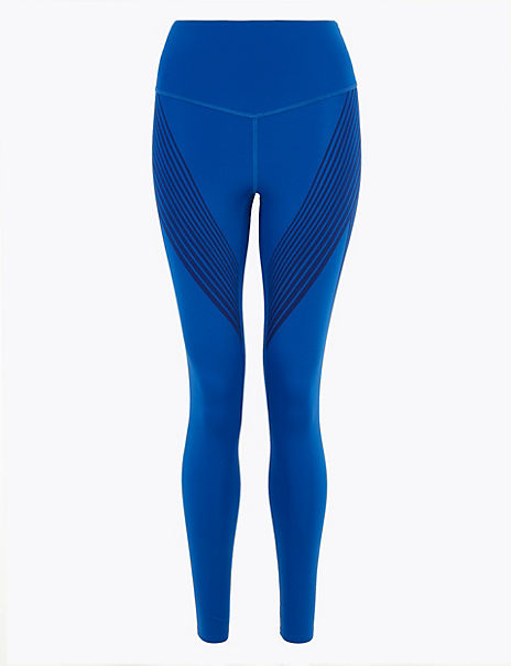 Go Perform Compression Leggings