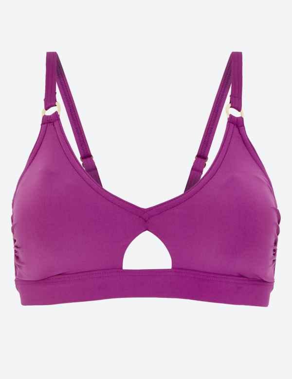 e2e4d7b8f50 Women's Swimwear & Beachwear | M&S