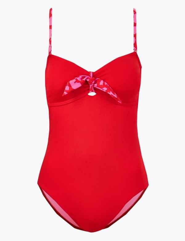 dd3853e27d Women's Swimwear & Beachwear   M&S