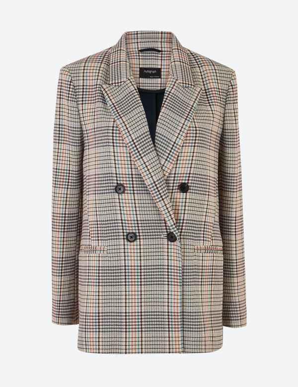 7f66996ef8173 Suits & Workwear | Women | M&S IE