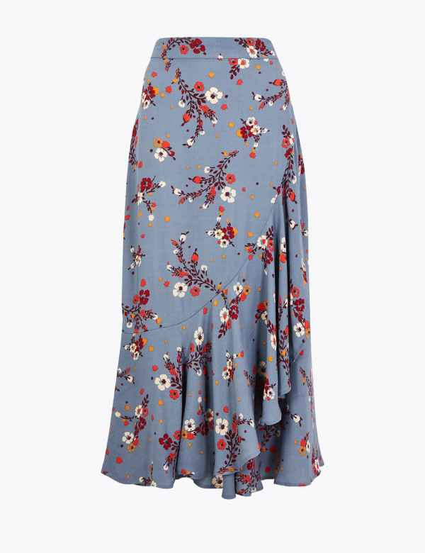 dcbab74a6b32 Party Wear | Womens Party & Evening Wear | M&S