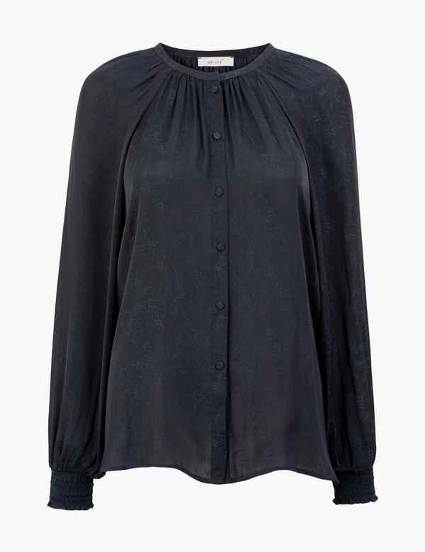 637aab657ccc49 Per Una Clothing | M&S
