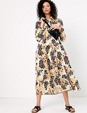 Dresses & jumpsuits | Women | Marks and Spencer AU