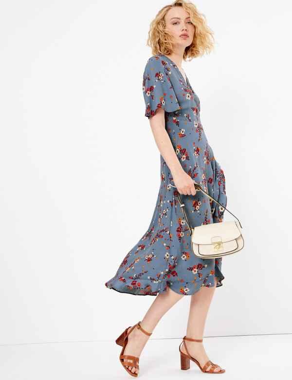 e297159631 New In Women's Dresses | M&S