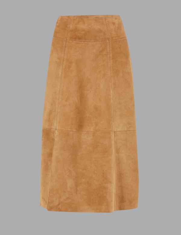 22b5390cf Skirts | Women | M&S IE
