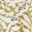 Pure Cotton Tiered Shirt Maxi Dress, IVORY MIX, swatch