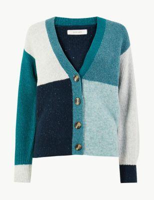 Womens Knitwear | M&S