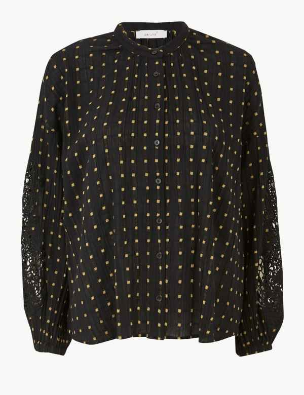 1f73d9cf9e8e Per Una Clothing | M&S