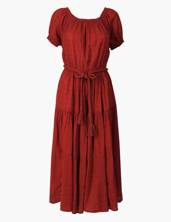 787669b6b7 Per Una Clothing   M&S
