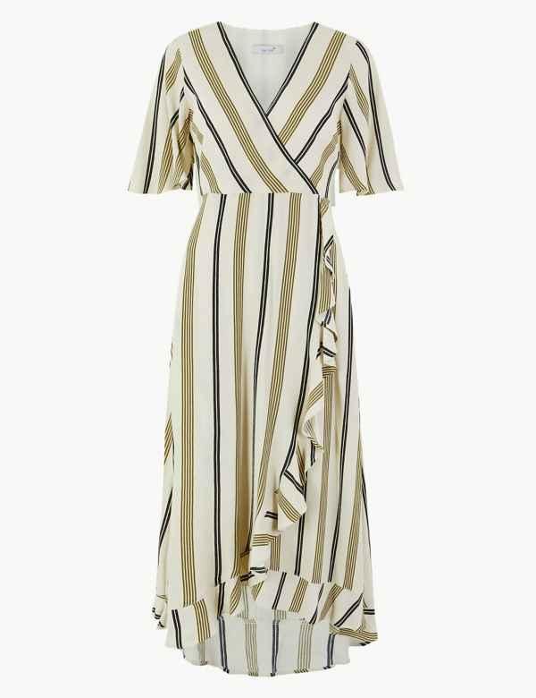 6a362f698f Per Una Dresses | Per Una Maxi & Floral Dresses | M&S