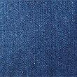 Denim Patch Pocket Shirt, MEDIUM BLUE, swatch