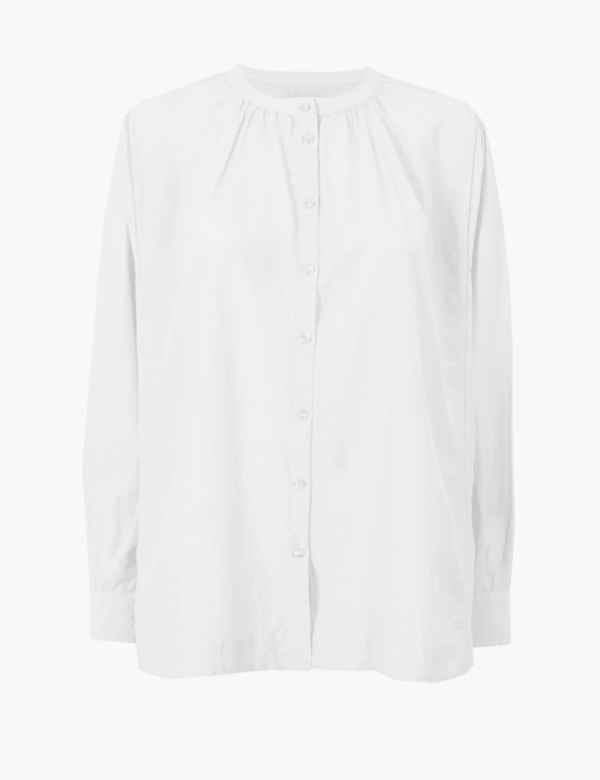 d6f46292c55 Per Una Clothing | M&S