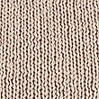 Texturovaný svetr bez rukávů skulatým výstřihem, NEUTRÁLNÍ, swatch