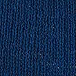 Texturovaný svetr bez rukávů skulatým výstřihem, INDIGOVÁ, swatch