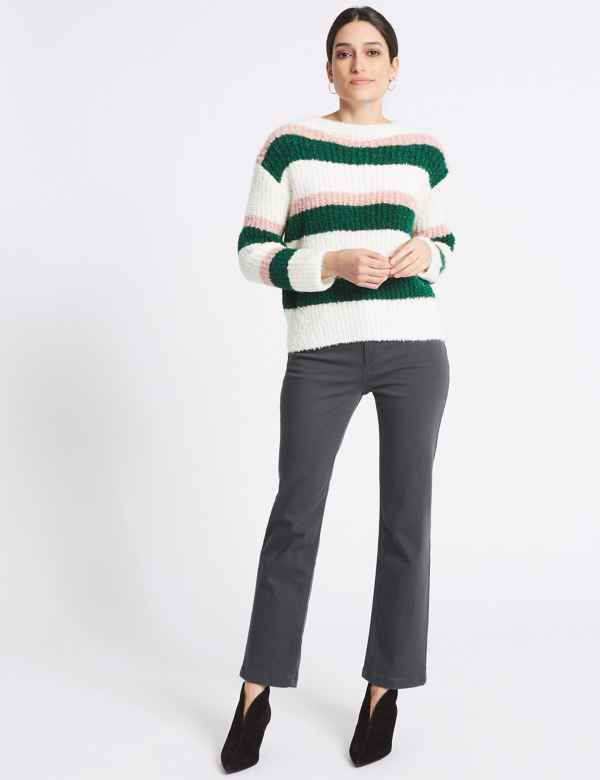 685a402cf Womens Clothes Sale   Ladies Clothing Offers   M&S