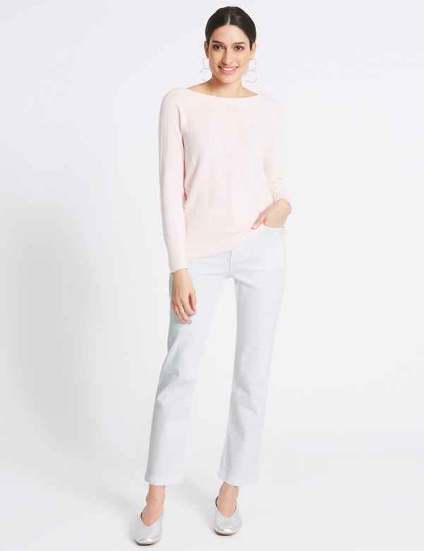 20e59ce2f9c5 Womens Clothes Sale | Ladies Clothing Offers | M&S
