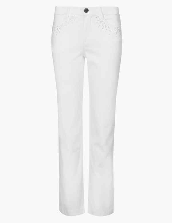 8616018f20f Women's Jeans & Jeggings | M&S