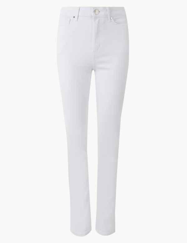 ef6c2626724 Women's Jeans & Jeggings | M&S