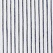 Short chino en coton à rayures, BLANC ASSORTI, swatch