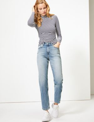 Womens Jeans   Jeggings   Skinny   Stretch Jeggings for Women   M S bf5434187372
