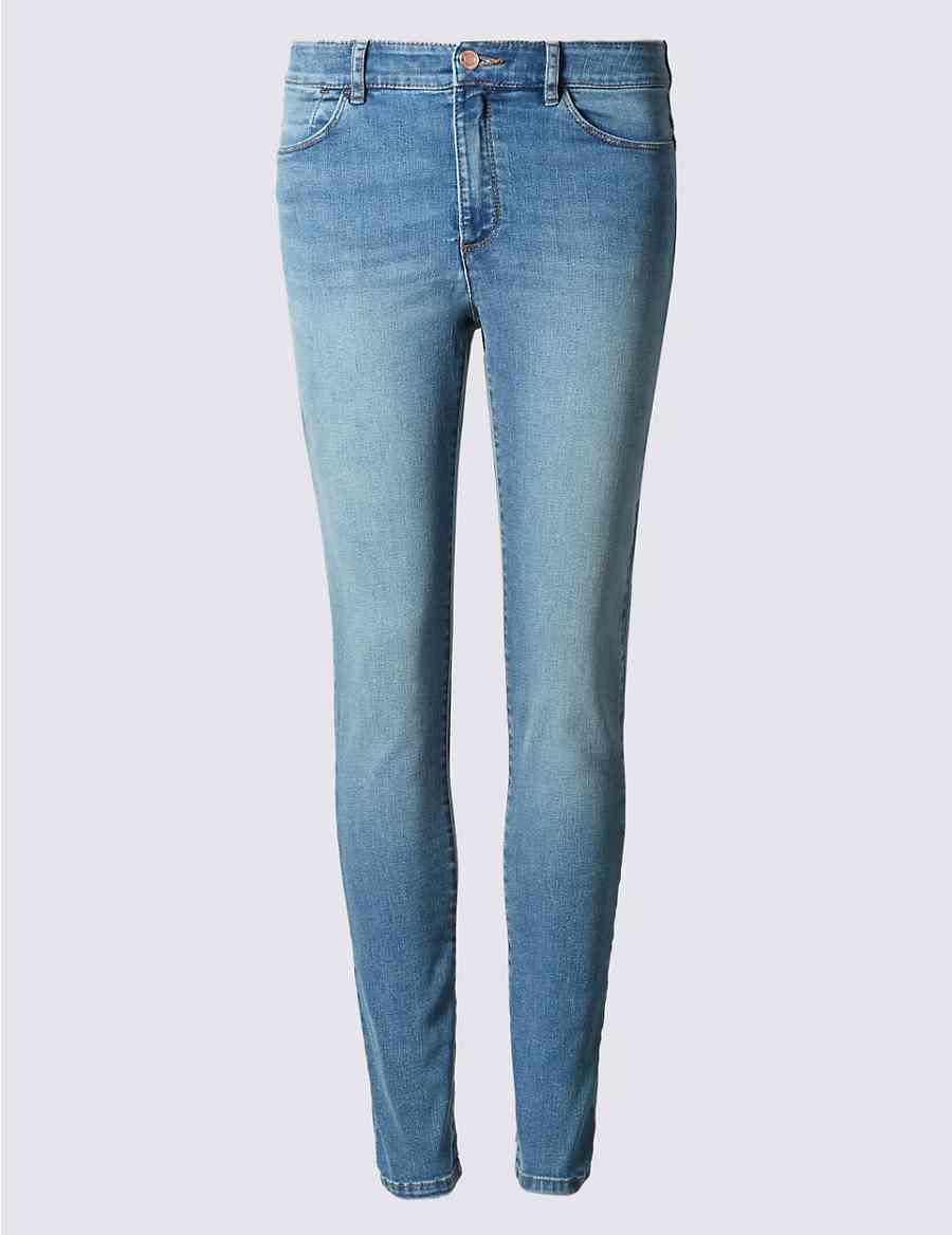 e34fbd169e Sculpt   Lift Skinny Leg Jeans