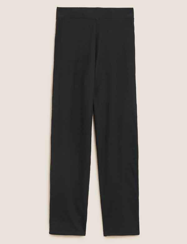 695d4aceda Womens Joggers Trousers | Jogging Bottoms & Pants | M&S