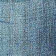 Mid Rise Boyfriend Ankle Grazer Jeans, LIGHT INDIGO, swatch