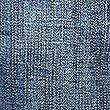 Mid Rise Boyfriend Ankle Grazer Jeans, INDIGO MIX, swatch