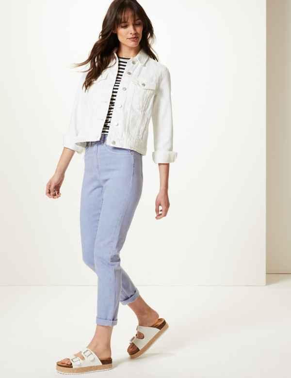 c25680c2fb Women s Jeans   Jeggings