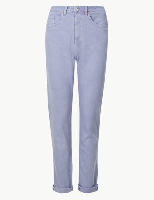 f695d63bad18e Women's Jeans & Jeggings | M&S