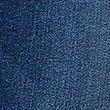 Ivy - Skinny jeans, MIDDEN INDIGO, swatch