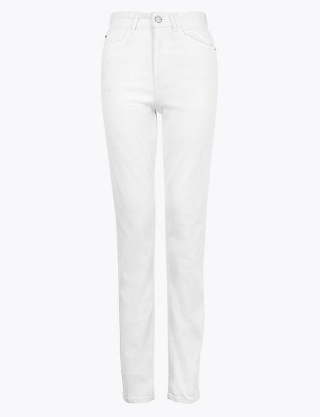 Sienna Straight Leg Jeans