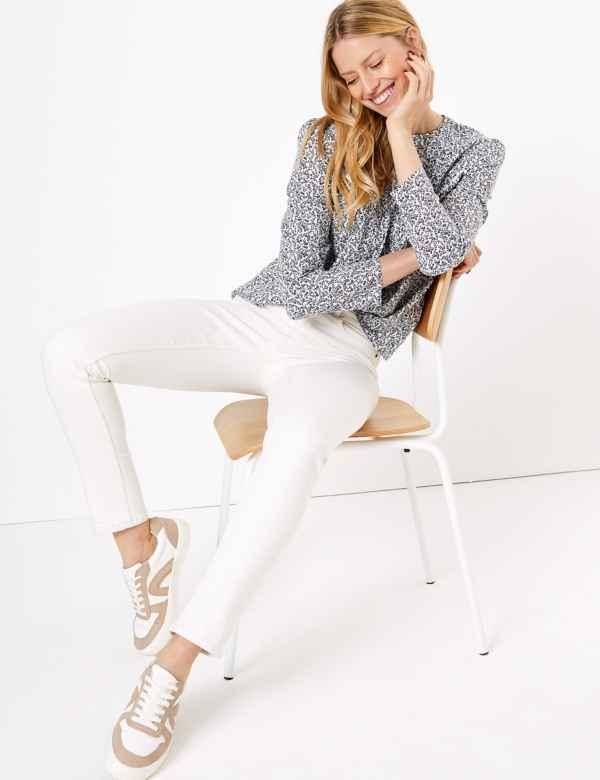 9d16b2bab Women s Jeans   Jeggings