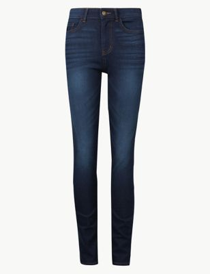 abd8efa58eddfb Women's Jeans & Jeggings | M&S