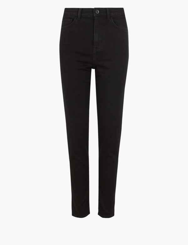 Women's Jeans & Jeggings | M&S