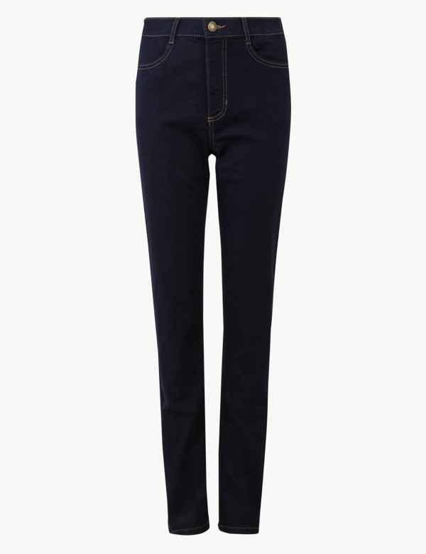 d9fd96755b1 Womens Bootcut Jeans