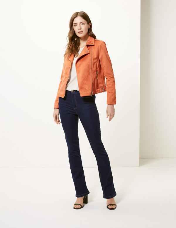 8976d9d9d2e59 Women s Jeans   Jeggings