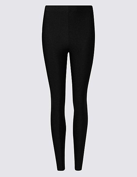 Super Skinny Leg Leggings