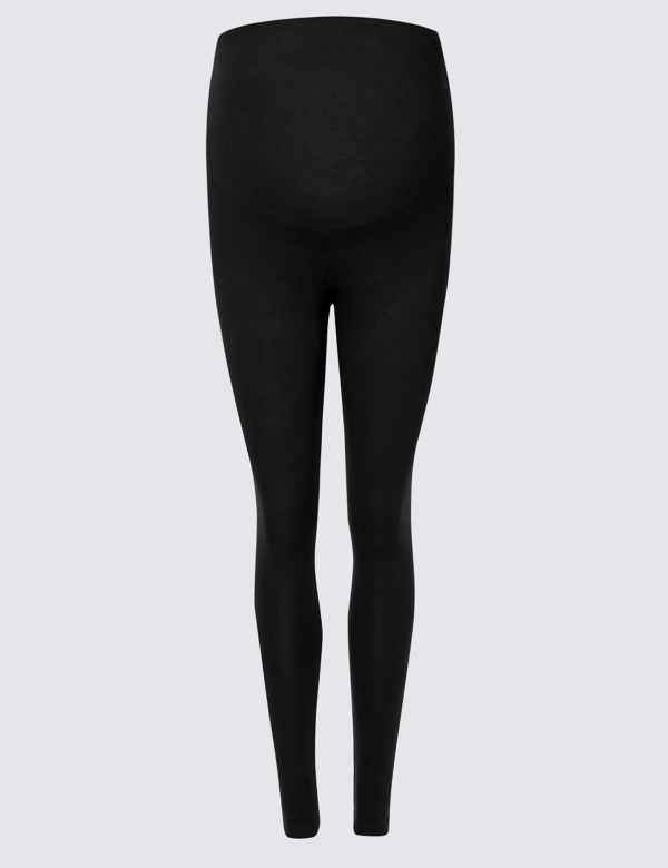 4f4411dcc9 Womens Skinny Fit Trousers & Leggings | M&S