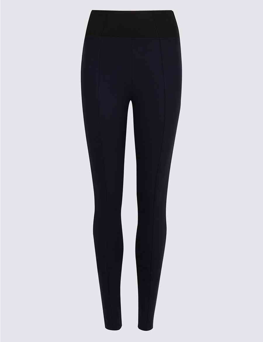 312f388920b Sculpt   Lift Leggings