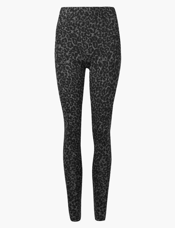 e919f461c90b7 Womens Leggings & Joggers | M&S