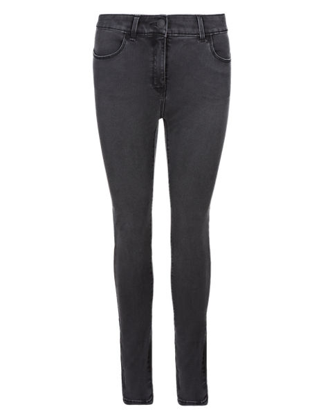 Super Skinny Perfect Shape Jegging