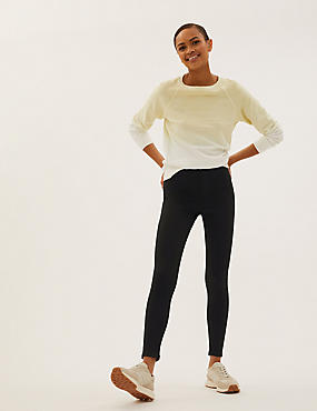 Websites Sale Online CURVE High Rise Jeggings black Marks and Spencer Discount Sast Free Shipping View Clearance Online Official Site s3gHrC