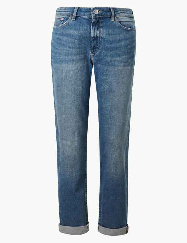 3c70e59f889 M S Collection Womens Jeans   Jeggings