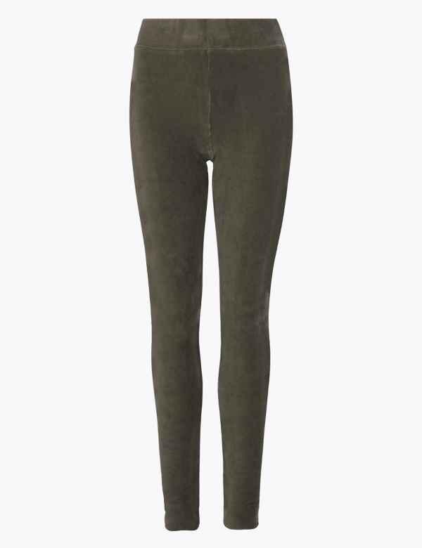 online for sale classic fit cheaper Women's Leggings & Joggers | M&S