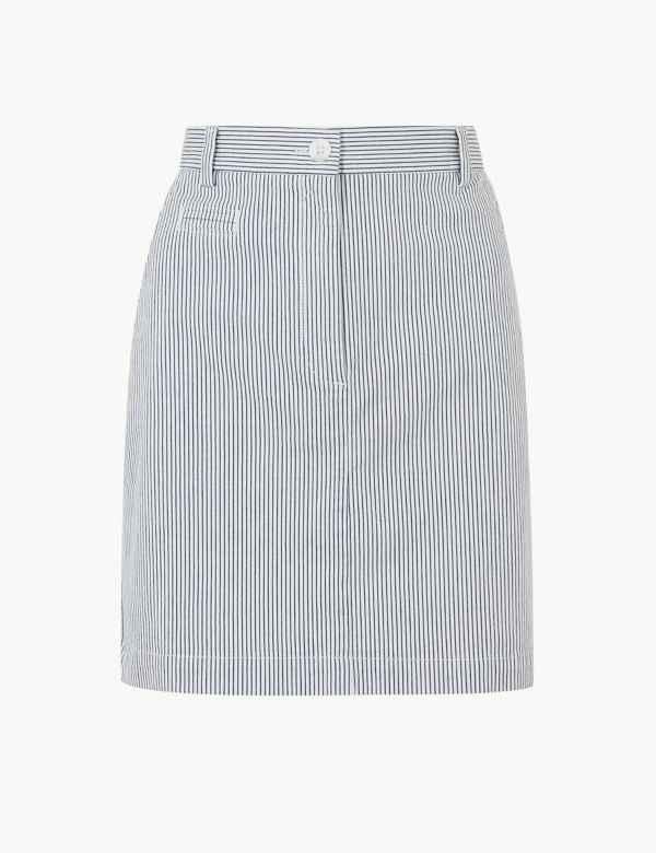 e492c41c6b Skirts | Women | M&S IE