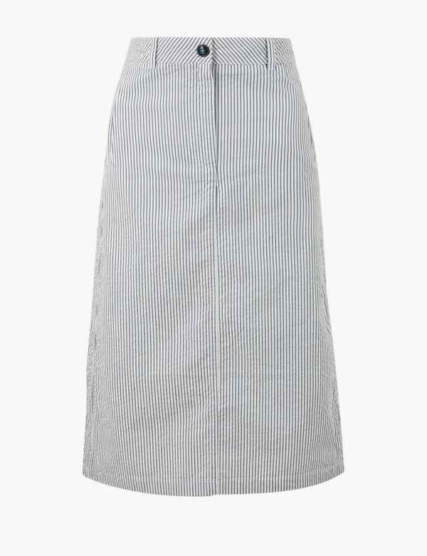 b53daff55 Women's Skirts | M&S