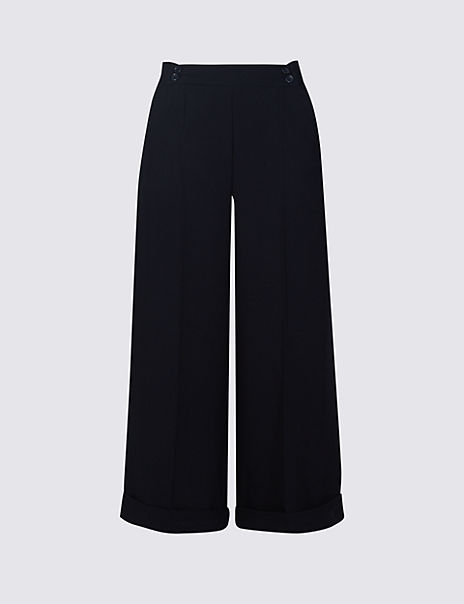 The Ada Trousers