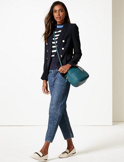Boutons de jeans Boutons de rechange Jacket Set de 10